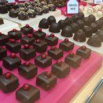 Augustus Chocolates